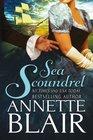 Sea Scoundrel