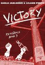 Victory Resistance Book 3