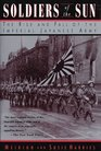 Soldiers of the Sun  The Rise and Fall of the Imperial Japanese Army