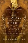 The Lady of Misrule A Novel