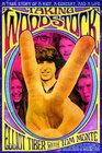 Taking Woodstock A True Story of a Riot a Concert and a Life Movie Tiein