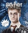 """""""Harry Potter and the Order of the Phoenix"""": Lockable Notebook (Harry Potter Film Tie in)"""