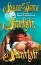 Starlight, Starbright