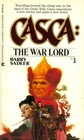 Casca: The War Lord