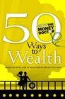 50 Ways to Wealth