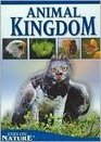 Animal Kingdom- Eyes on Nature