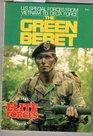 ELITE FORCES : GREEN BERETS (Villard Military Series : Elite Forces)