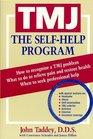 TMJ The Self Help Program