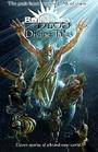 ReDeus Divine Tales