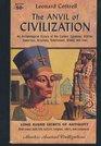 Anvil of Civilization