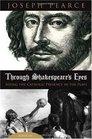 Through Shakespeare's Eyes