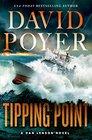 Tipping Point A Novel