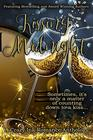 Kissing Midnight A Crazy Ink New Year's Romance Anthology