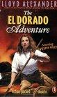 The El Dorado Adventure