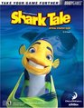 Shark Tale  Official Strategy Guide