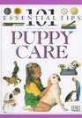 101 Essential Tips Puppy Care