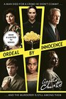Ordeal by Innocence [TV Tie-in] (Aatha Christie Collection)