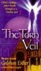 Torn Veil