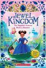 Jewel Kingdom The Sapphire Princess Meets a Monster