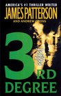 3rd Degree (Women's Murder Club, Bk 3)