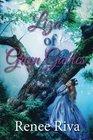 Liza of Green Gables