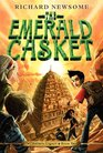 The Emerald Casket (The Archer Legacy)