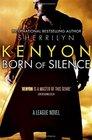 Born of Silence (League 5)