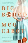 Big Boned (Heather Wells, Bk 3)