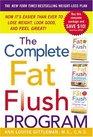 The Complete Fat Flush Program