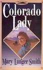 Colorado Lady