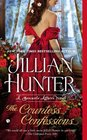 The Countess Confessions A Boscastle Affairs Novel