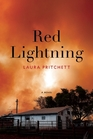 Red Lightning A Novel