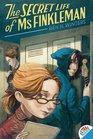 The Secret Life of Ms Finkleman