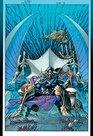 Aquaman Vol 6 Kingslayer