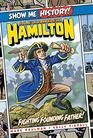 Alexander Hamilton The Fighting Founding Father