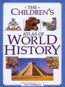 The Children's Atlas of World History