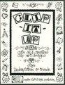Clip-It-Up