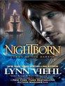 Nightborn Lords of the Darkyn
