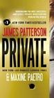 Private (Jack Morgan, Bk 1) (Large Print)