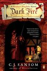 Dark Fire (Shardlake, Bk 2)