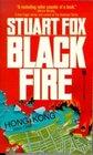 Black Fire