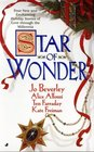 Star of Wonder Day of Wrath / Starlight Wedding / Last Kiss at the Loving Cup Saloon / Joy to the World