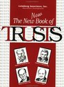 The NEW New Book of Trusts
