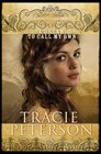A Dream to Call My Own (Brides of Gallatin County) (Large Print)