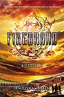 Firebrand An Elemental Novel