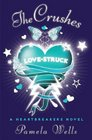 The Crushes (Heartbreakers, Bk 2)