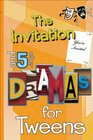 The Invitation and 5 Other Dramas for Tweens