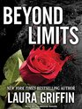 Beyond Limits (Tracers)