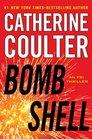 Bombshell (FBI Thriller, Bk 17)
