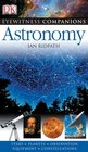 Astronomy The Universe Equipment Stars and Planets Monthly Guides